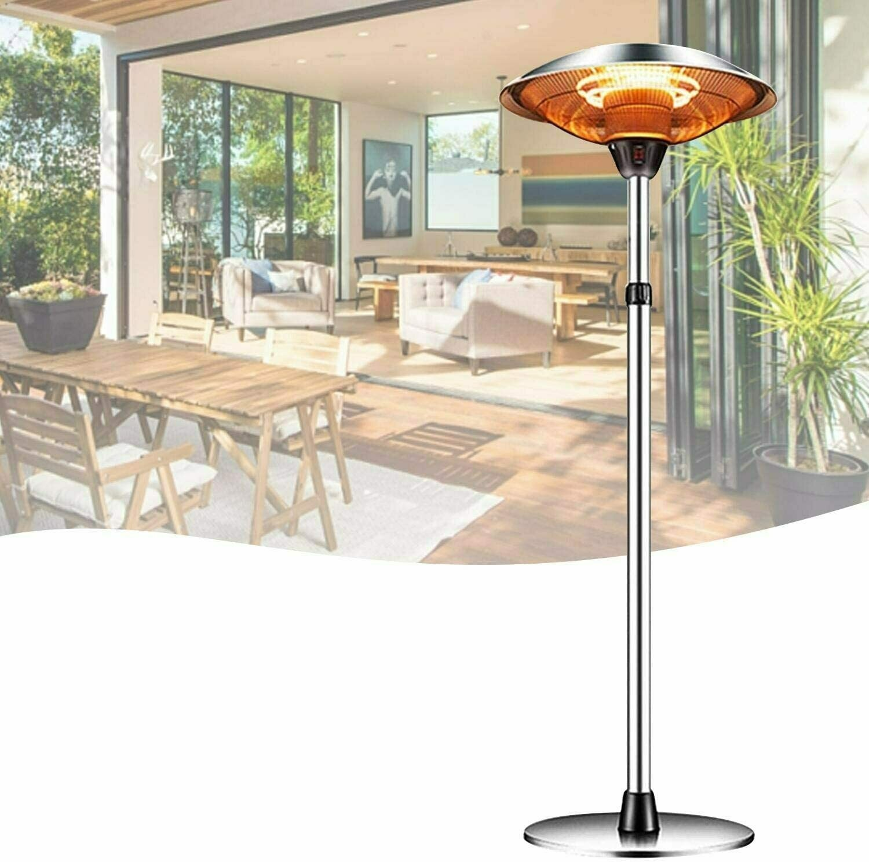 EPROSMIN Patio Heater Electric Heater