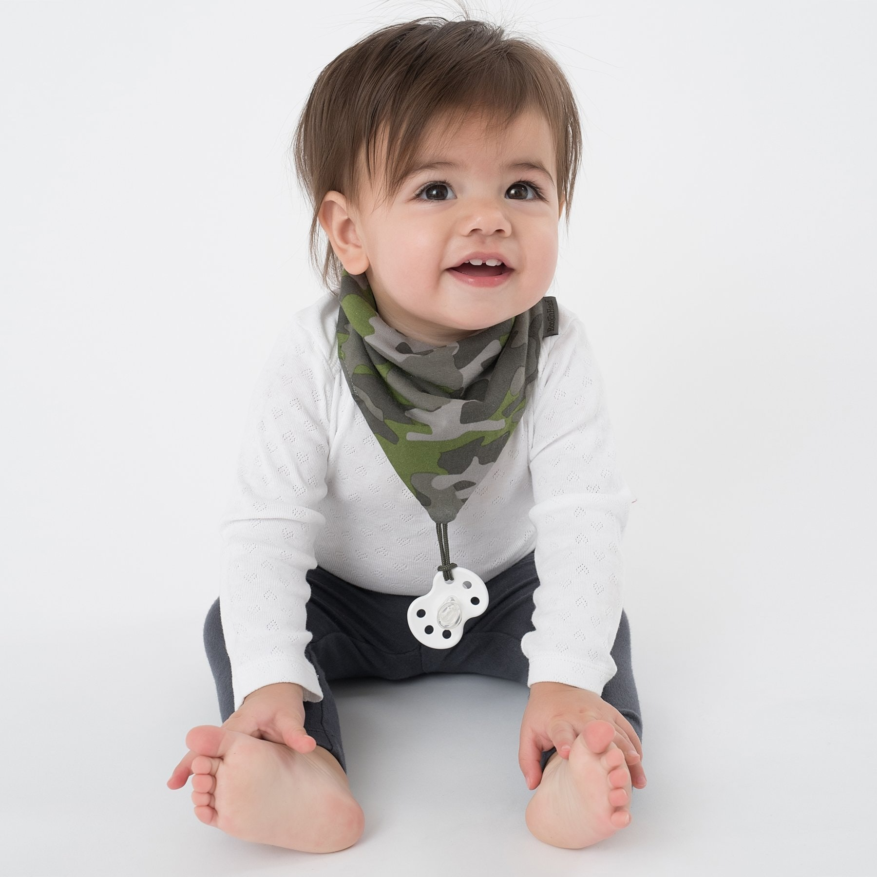BooginHead Baby Essentials