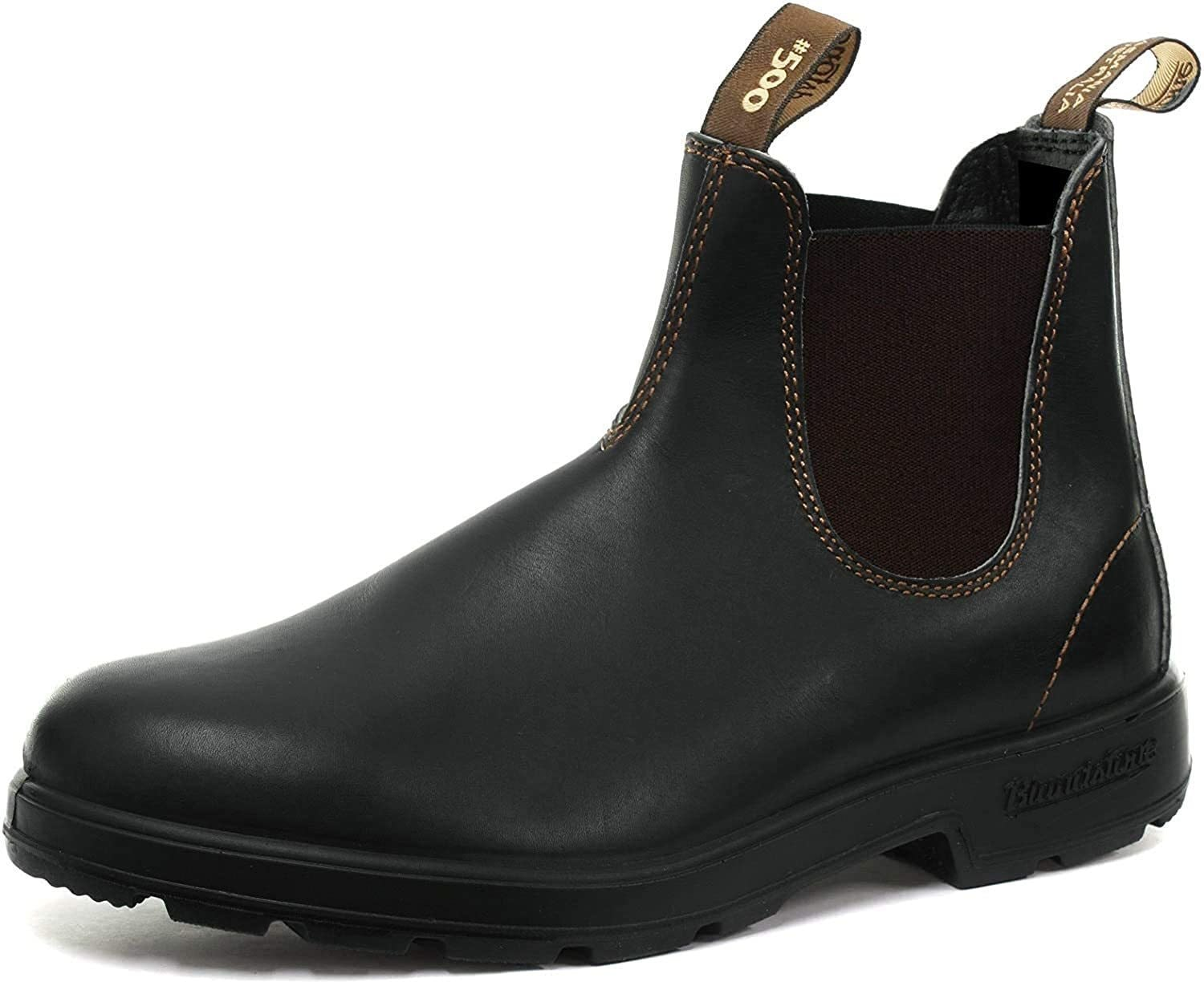 Blundstone Ankle Boot
