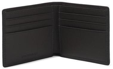 Leatherology Thin Bifold Wallet