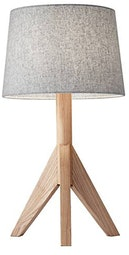 Adesso Eden Table Lamp