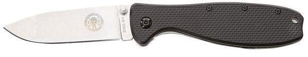 Blue Ridge Knives ESEE Zancudo