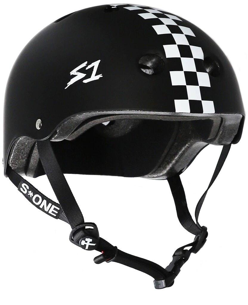 S1 Helmet