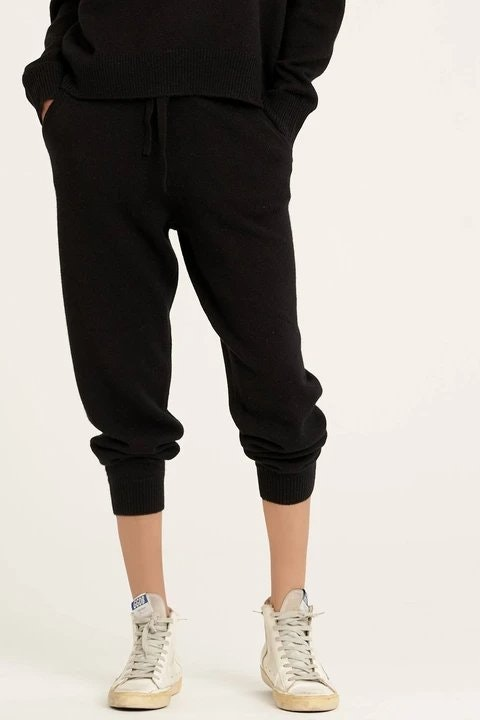 Naked Cashmere Joggers