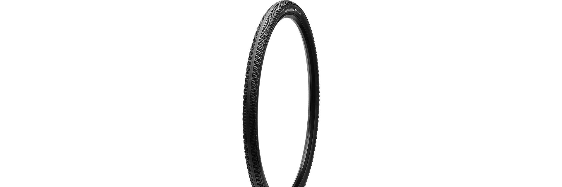 Specialized Pathfinder Pro 700x42 Bicycle Tire