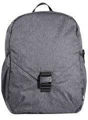 AER Go Pack