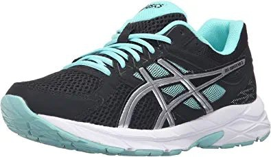 Asics Women's Gel-Contend 3 Running Shoe