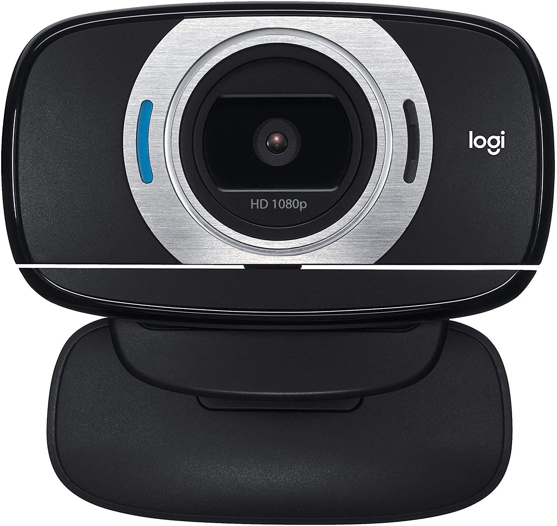 Logitech HD Webcam C615