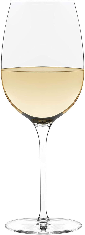 Libbey Signature Kentfield Estate Wine Glass