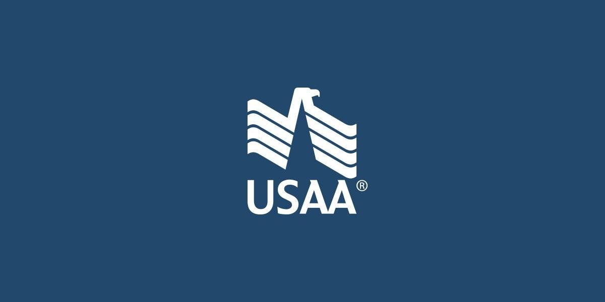 Usaa Bank