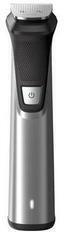 Philips Norelco Multigroom Series 7000 MG7750