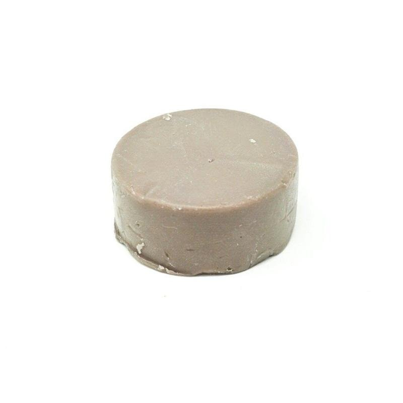 The Earthling Co. Conditioner Bar