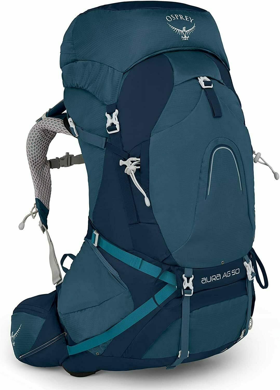 Osprey Aura 50 Women's Pack