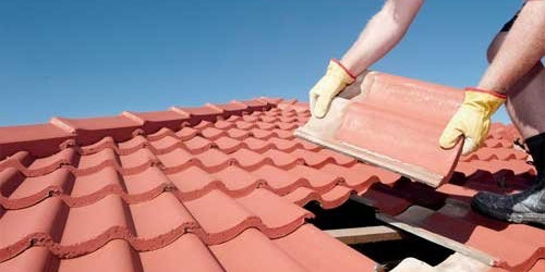 Alanis Roofing