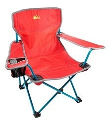 REI Co-Op Camp Chair - Kids'