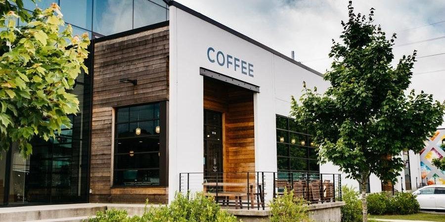 East Pole Coffee Co.