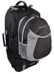 Highlander Outdoor Explorer Ruckcase