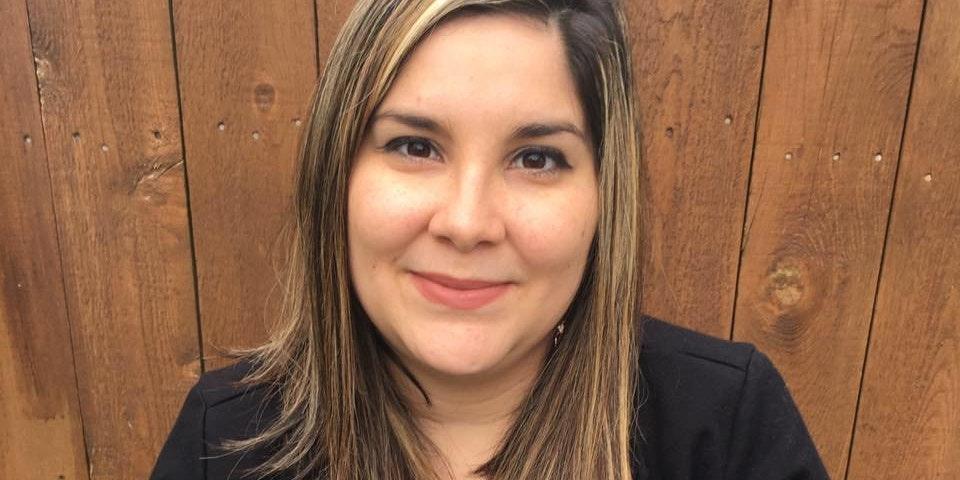 Karen Inzunza Agency