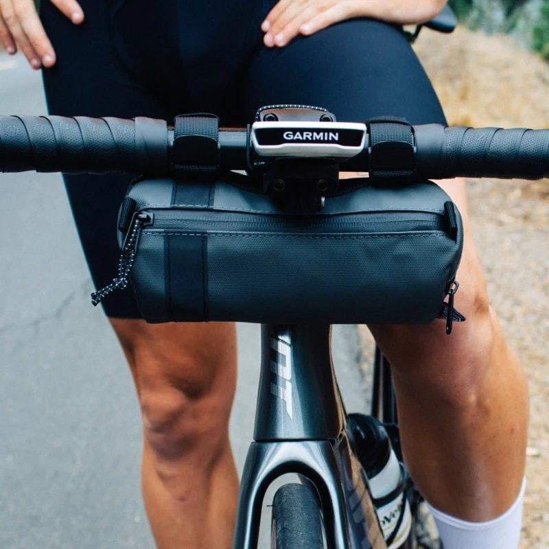 Lead Out! Mini Bike Handlebar