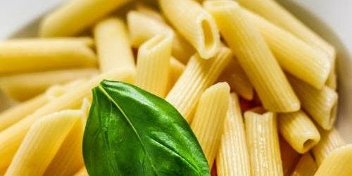 Baci Italian Bistro