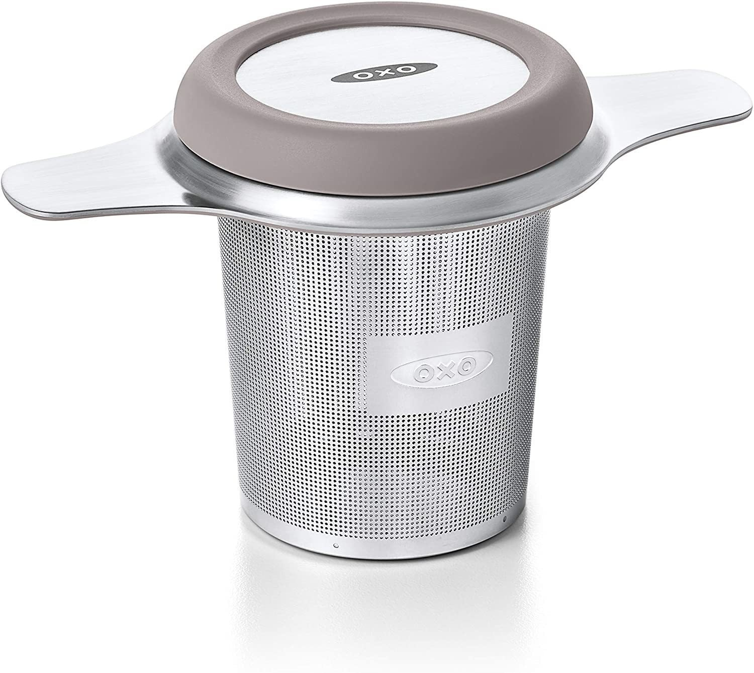 Oxo Tea Infuser Basket