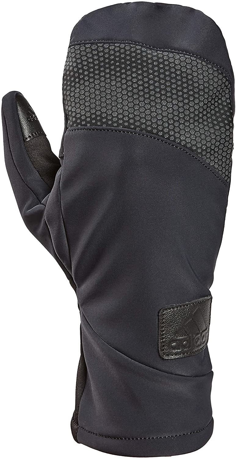 Adidas Move Climawarm Mittens