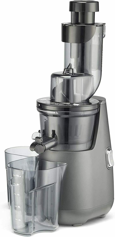 Cuisinart Easy Clean Slow Juicer