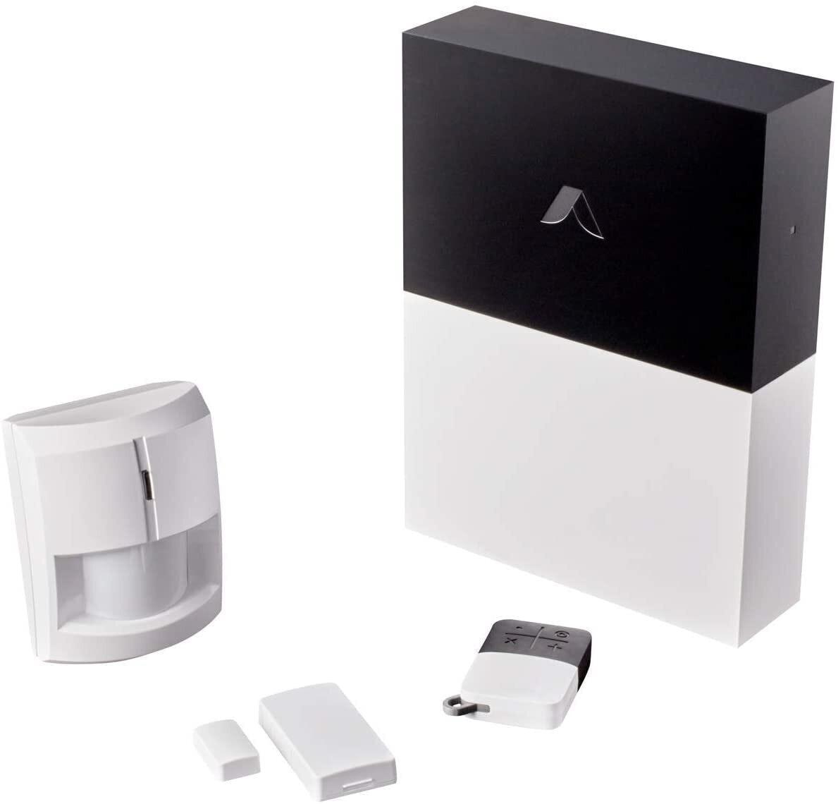 Abode Smart Security Kit