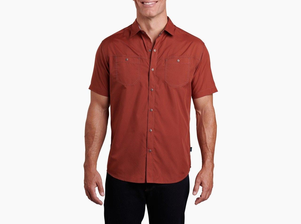 Kuhl Clothing