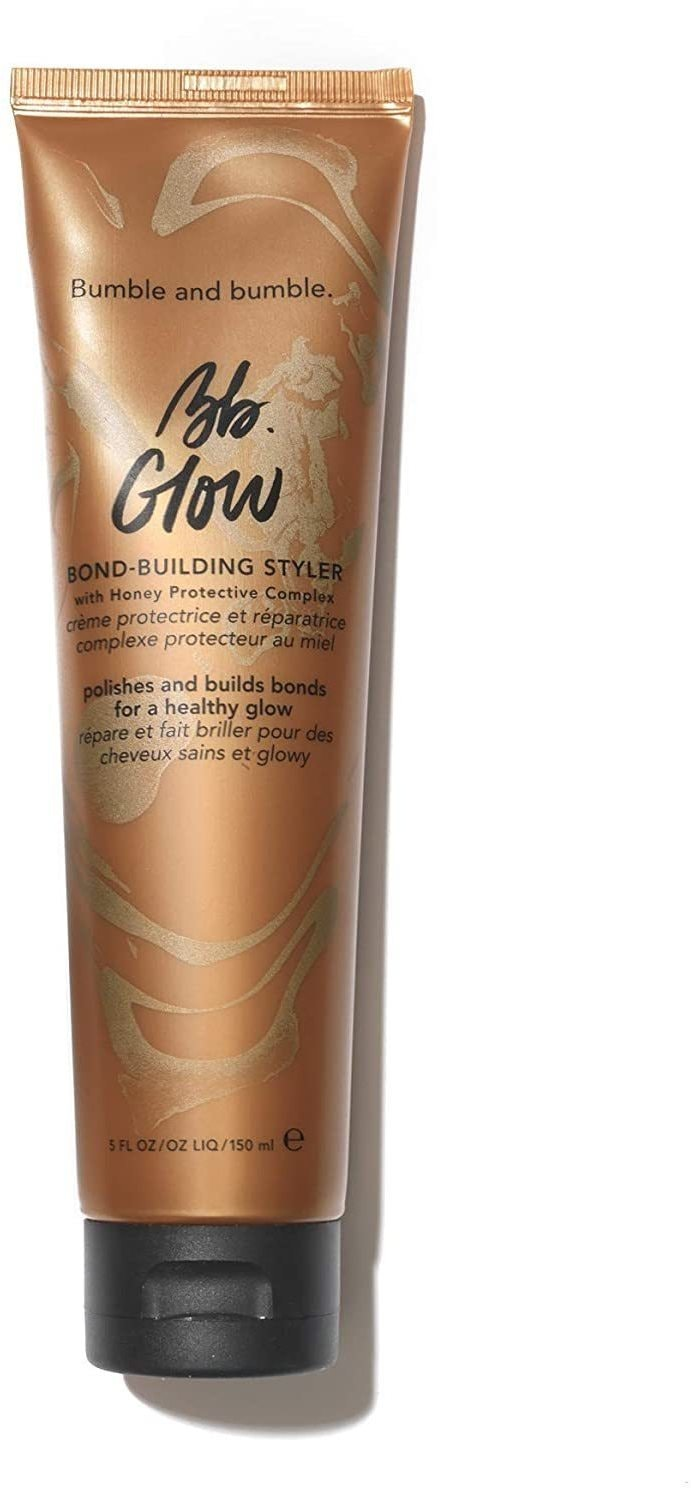 Bumble and Bumble Glow Bond Building Styler
