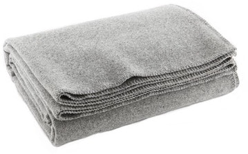 Faribault Woolen Mill Co. Wool Blanket