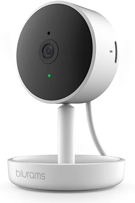 Blurams Indoor Security Cameras