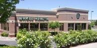Whole Health Center