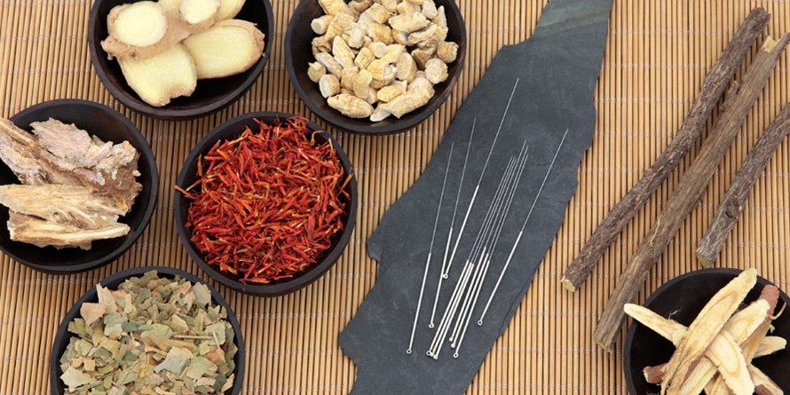The Seattle Institute of East Asian Medicine