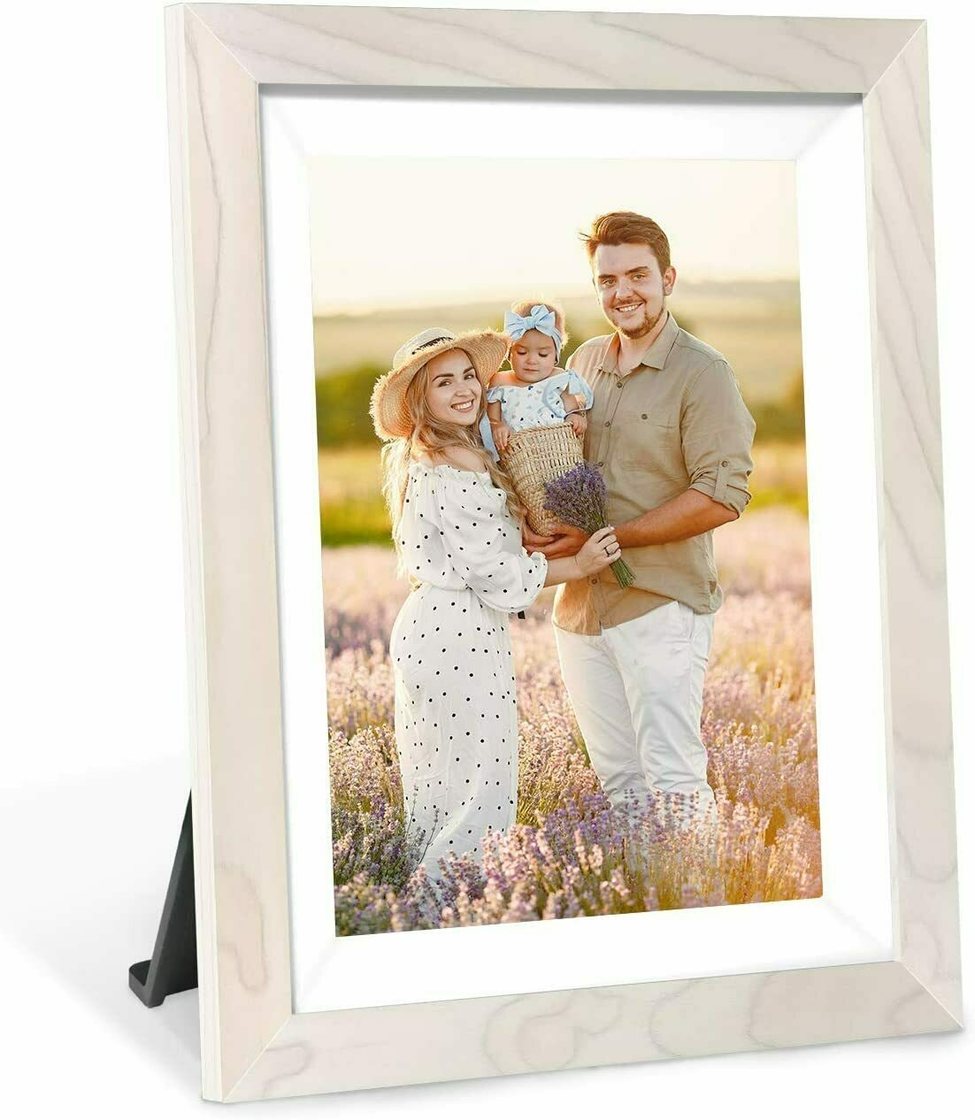 Frameo Digital Picture Frame