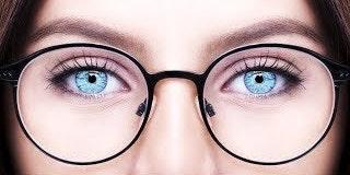 Dr. Deborah Mann (Abrams Eyecare Associates)