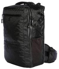 Tortuga Outbreaker 45L Backpack
