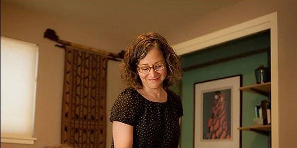 Lisa Porad Acupuncture