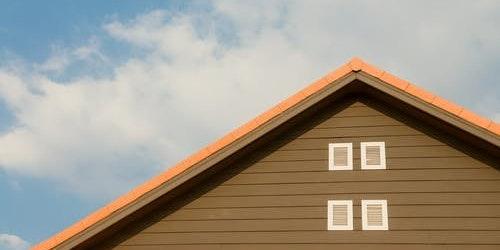Echelon Roofing & Construction