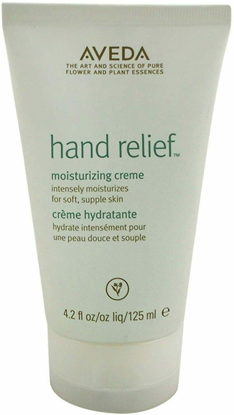 Aveda Hand Relief Moisturizing Cream
