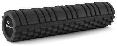 Protect-A-Bed AllerZip Mattress Encasement