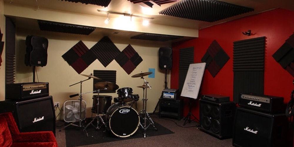 RocketSpace Studios