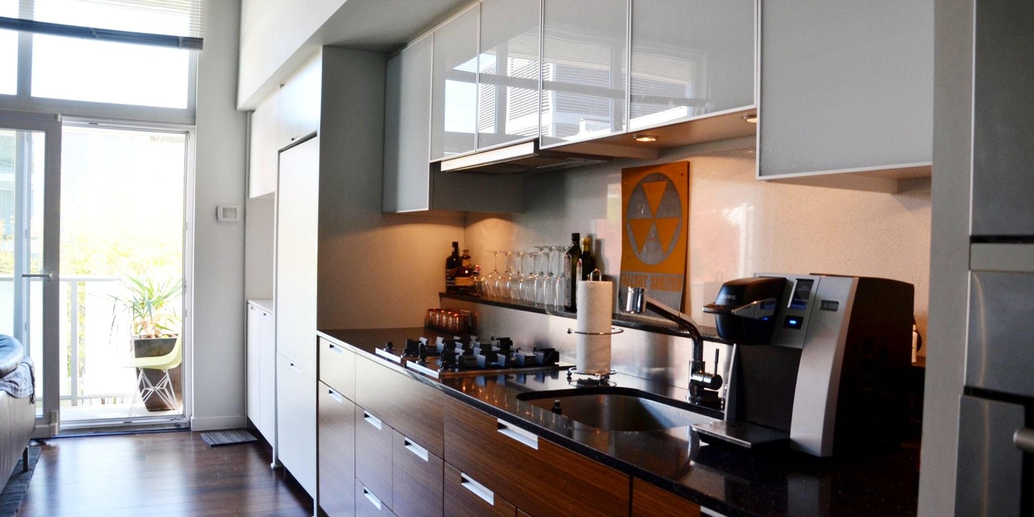 Amri Interior Design