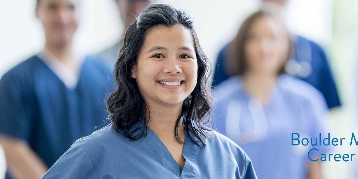 Dickerson Maureen MD (Pediatrics)