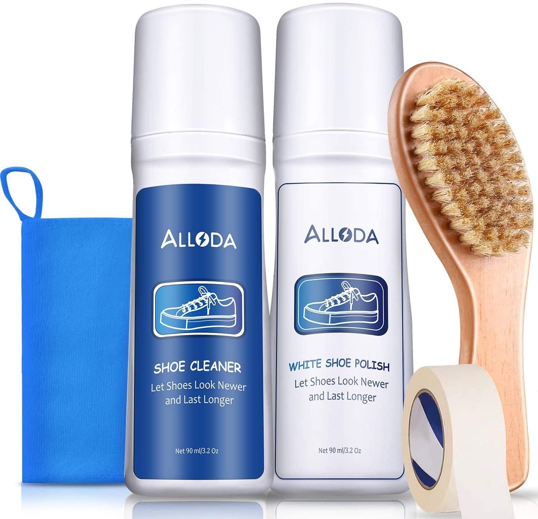 Alloda Shoe Cleaner