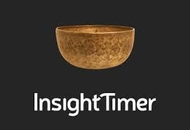 Insighttimer