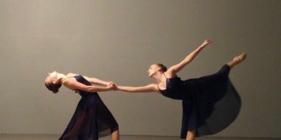 Wishes Dance Studio