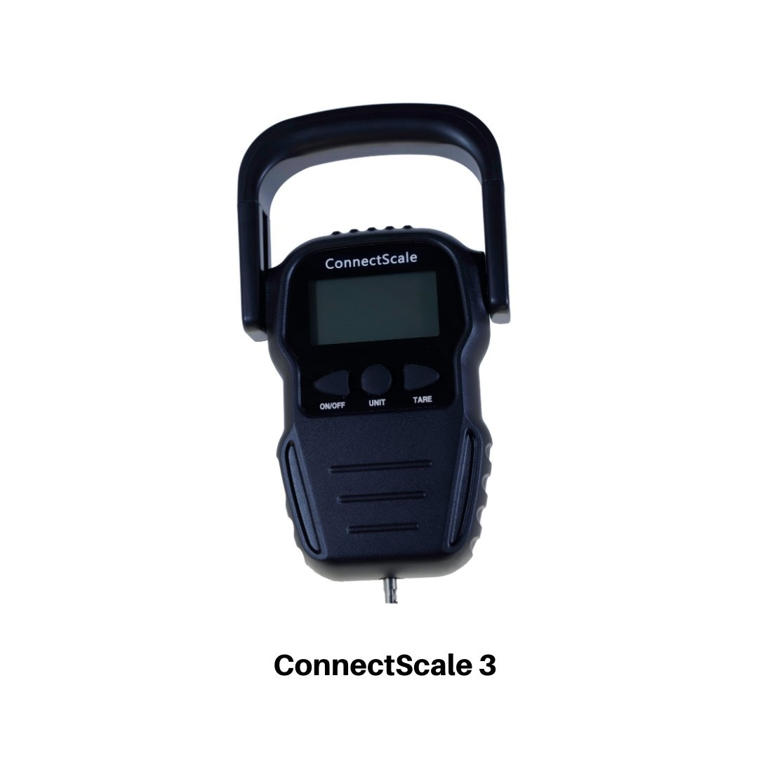 ConnectScale