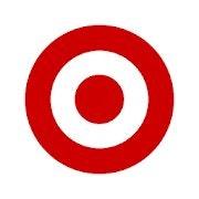 Target Circle App