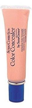 Color Concealer by Senegence